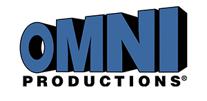 Omni Productions-Orlando video production